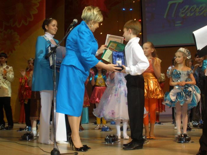 ароматических московский международный фестиваль-конкурс открытая европа 2018 Maison